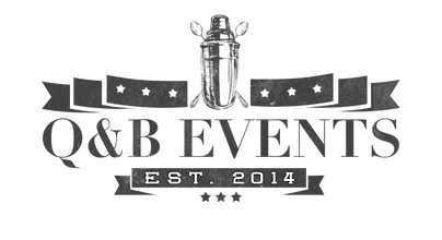 Q & B Events | Hire a Bartender